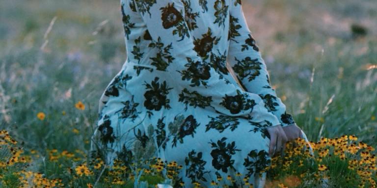 I Never Understood Infertility—Until IDid