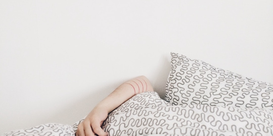 Flu Season's Still In Swing So Here Are 5 Tips For StayingHealthy