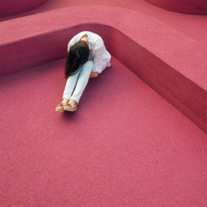 3 Unspoken Truths About Sadness