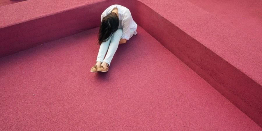3 Unspoken Truths AboutSadness