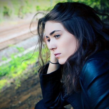 5 Truths Anyone Living With Bipolar Disorder Needs To Hear