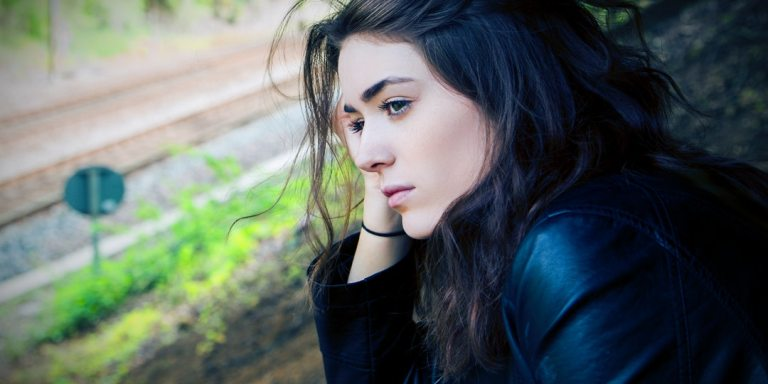 5 Truths Anyone Living With Bipolar Disorder Needs ToHear