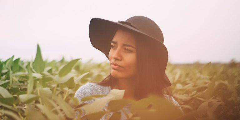 7 Ways To Strengthen YourIntuition