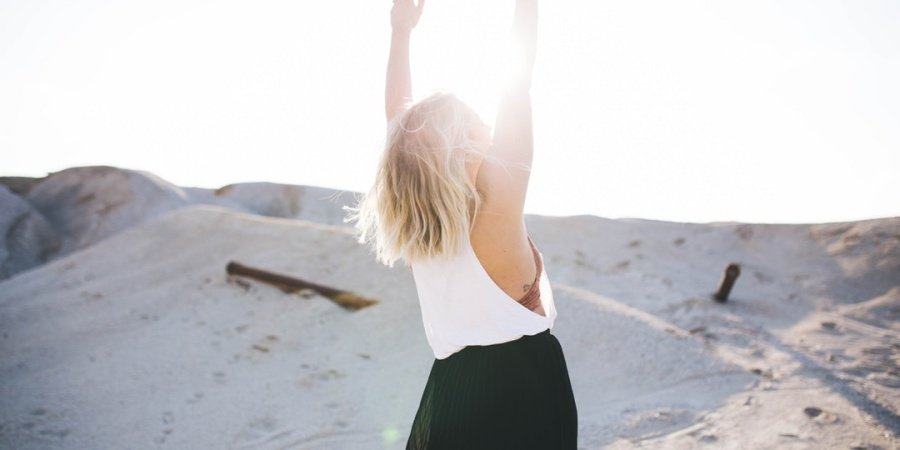 28 Important Things I Learned At28