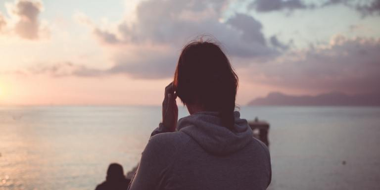 The Truth About Life With Borderline PersonalityDisorder