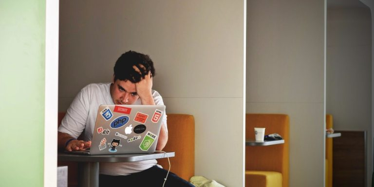 How To Own Your Skills When You're Struggling With ImpostorSyndrome