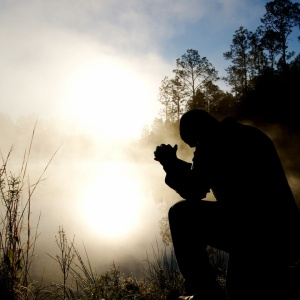 7 Things Every Depressed Christian Needs To Hear Right Now