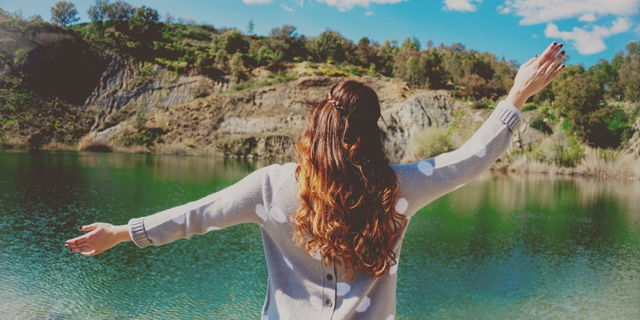 27 Universal Truths I've Learned In 27 Years