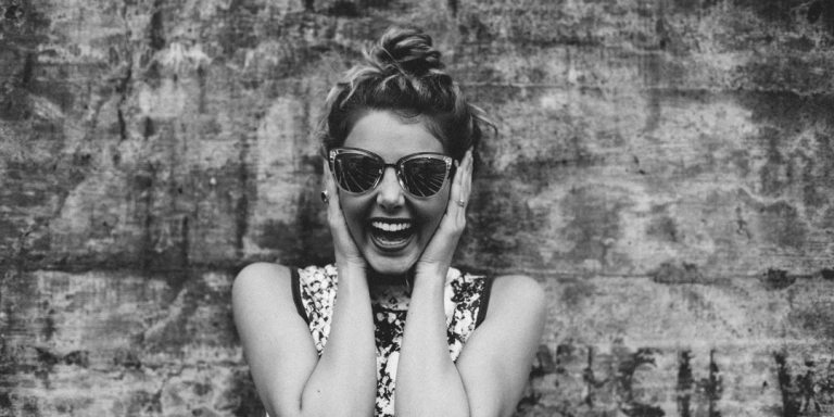 6 Ways I'm Bringing More Positivity To My Life In2018