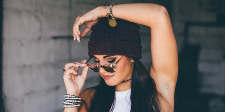 5 Common Misconceptions About Girls Who Love ToSwear
