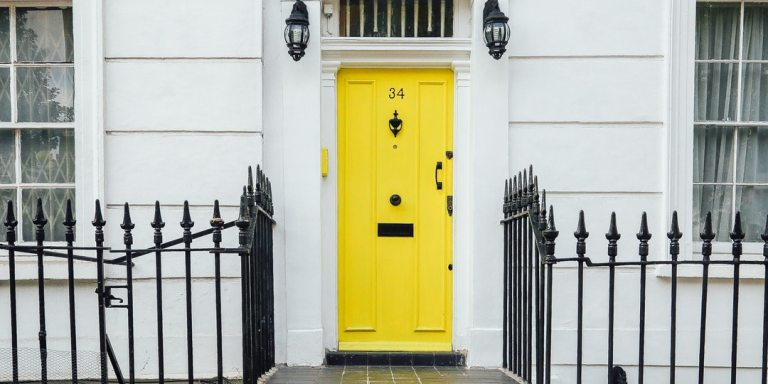 6 Tips For Buying A Home In YourTwenties