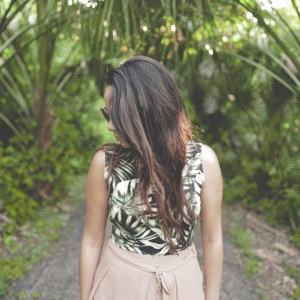 6 Uncomfortable Truths About Being Single That No One Wants To Admit