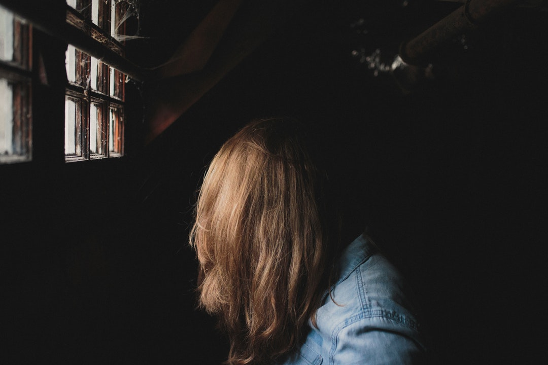 The Dos And Don'ts Of Being Ghosted
