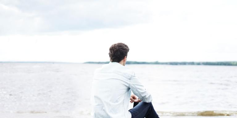 Sometimes Loneliness Can Teach You The Most ImportantLessons