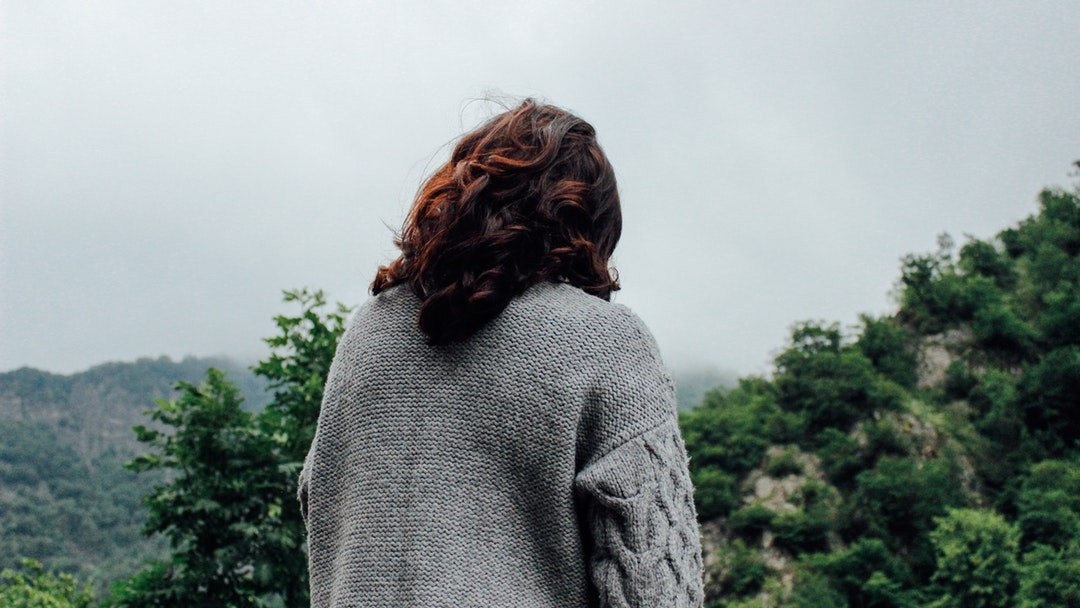 The Top 3 Things I've Learned About Closure And Moving On