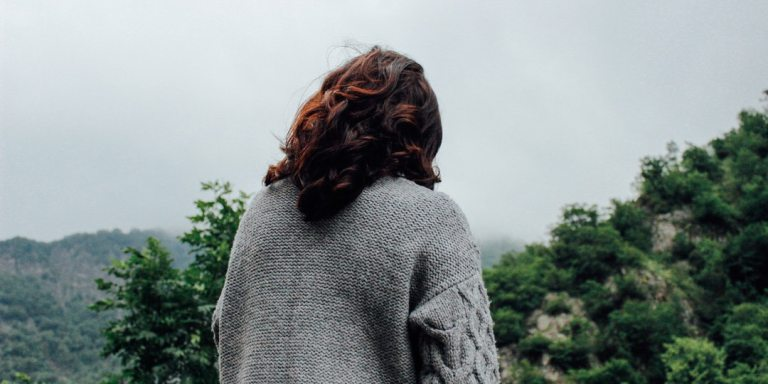 The Top 3 Things I've Learned About Closure And MovingOn