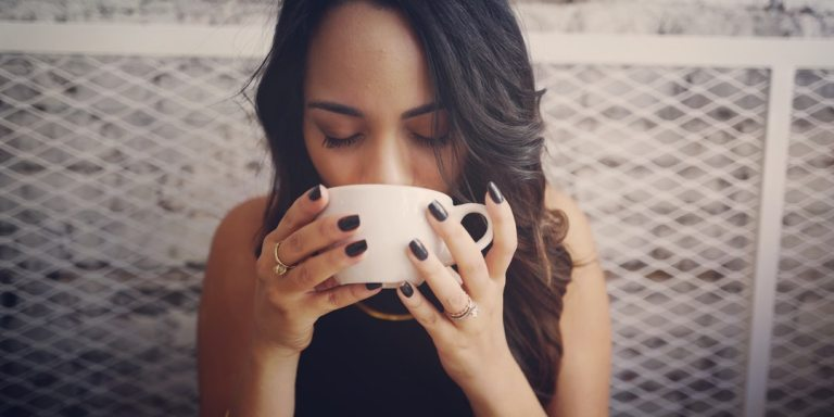 Why Making Time For Basic Self-Care Should Be A Non-Negotiable In Everyone's Life