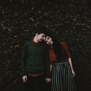 These Are The 8 Traits Of A Truly Healthy Relationship