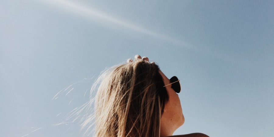 The Heartbreaking Truth About Being The Person Who Pushes OthersAway