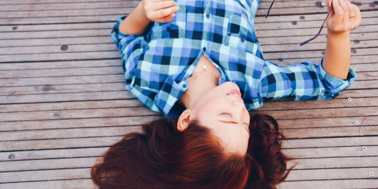 8 Boring But Essential Ways To PracticeSelf-Care