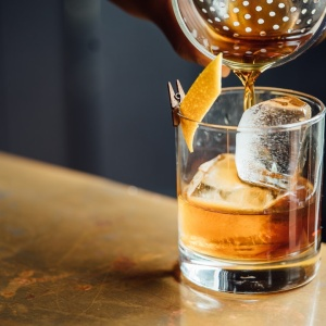 There And Back Again: Why I Gave Up Alcohol At 22