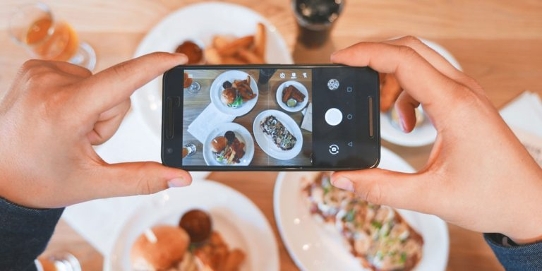 5 Easy Ways To Be More Intentional With YourPhone