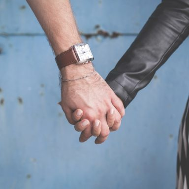 5 Lessons I Learned From Dating An Older Man