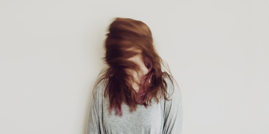 5 Important Reminders For Someone Struggling WithAnxiety