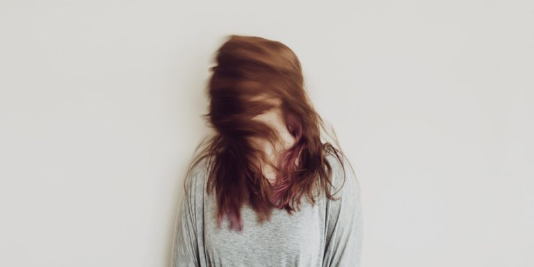 Read This If Your Anxiety Is Controlling YourLife