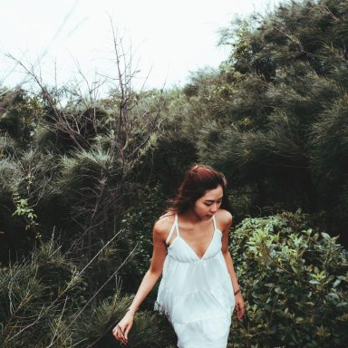 The One Thing You Must Remember When Breaking Up With A Narcissist