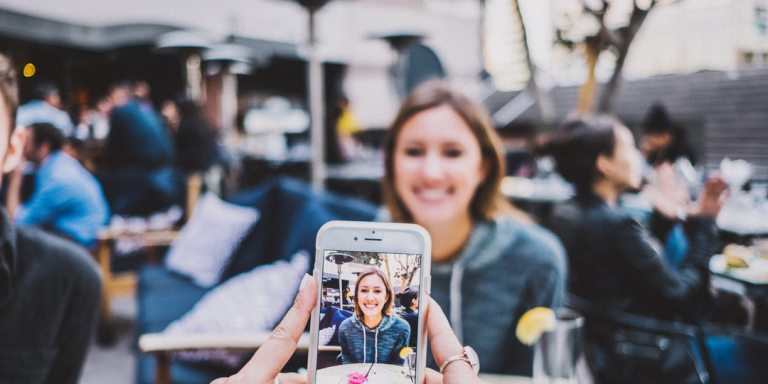 The Unedited Truth About Millennials And Social MediaAddiction