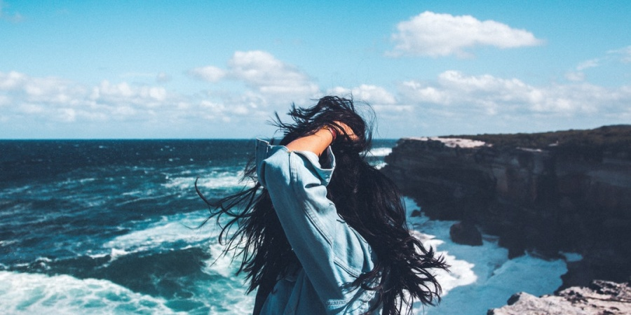 Read This If 25 Has You Feeling Lost And In-Between