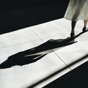 The Shadows We Cast