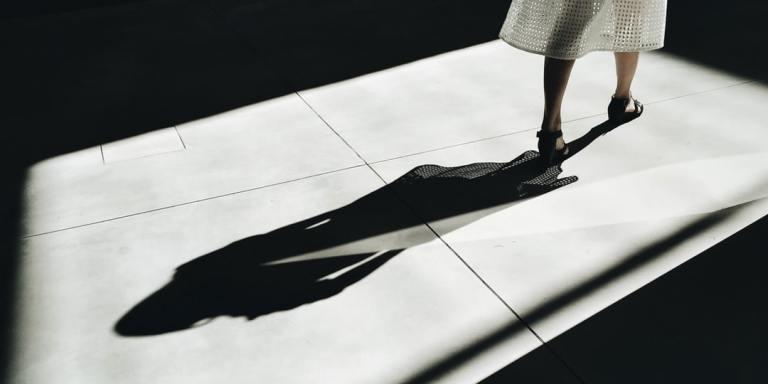 The Shadows WeCast