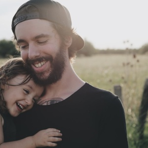 8 Life-Changing Lessons I've Learned From My Dad