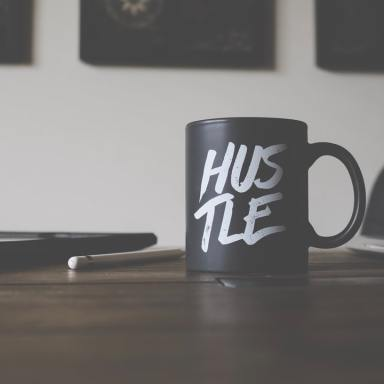 Read This Before You Decide To Become An Entrepreneur