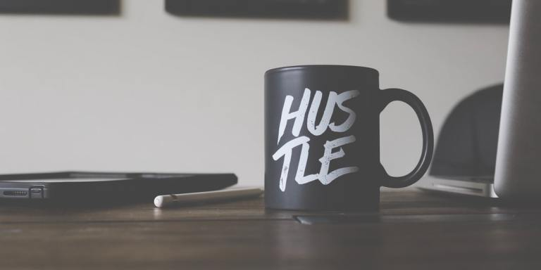 Read This Before You Decide To Become AnEntrepreneur