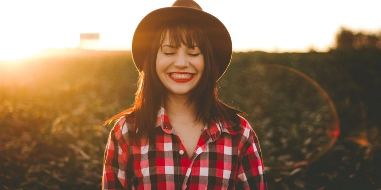3 Reminders For When You're Struggling To FindHappiness