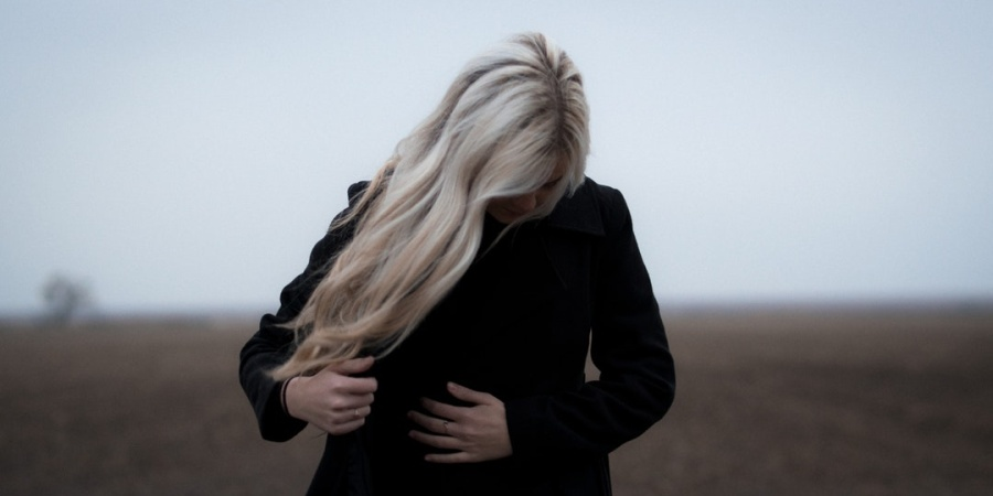 This Is How I Discovered I Have Borderline PersonalityDisorder