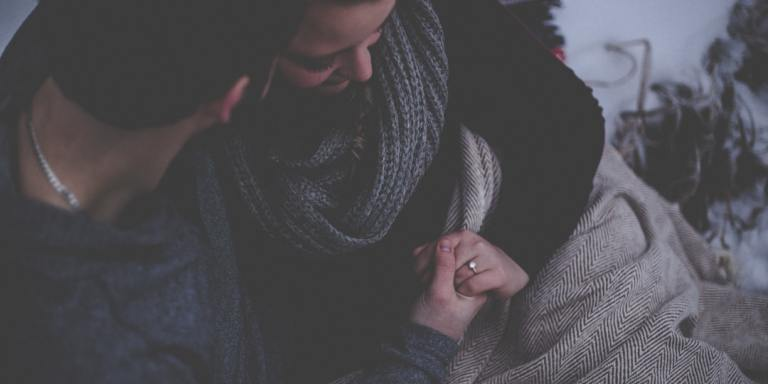 20 Do's And Don'ts For Interacting With Someone Who Is Grieving A LovedOne