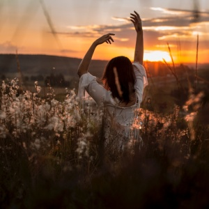10 Signs Your Inner Goddess Is Ready And About To Emerge