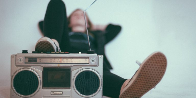Listen To The Music Around You — It Might Be A Message From Your TwinFlame