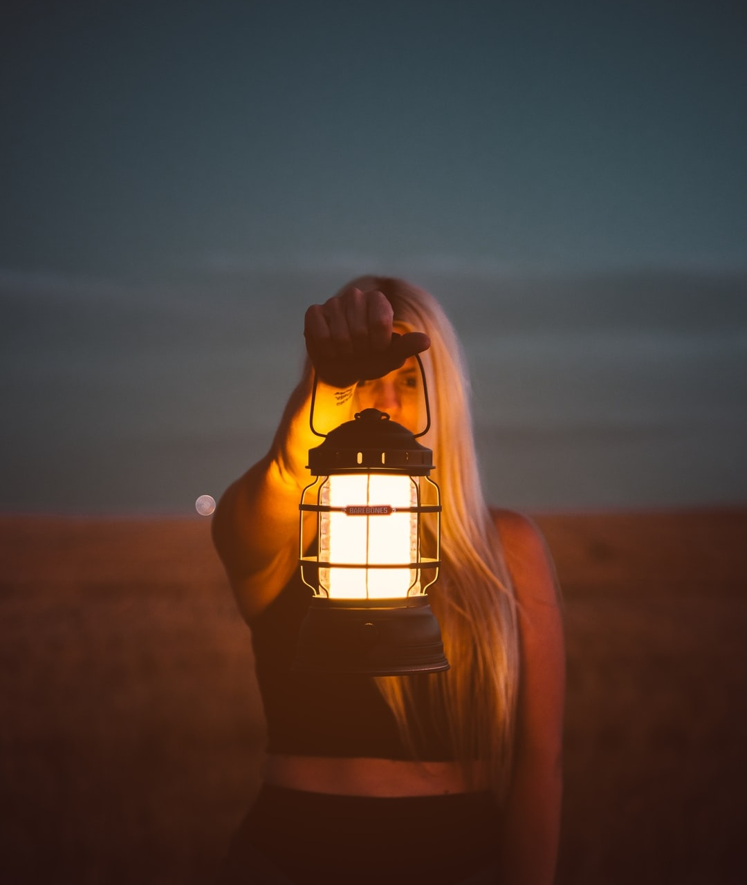 What Each Zodiac Sign Needs To Remember When It Seems Like There Is No Light At The End Of The Tunnel