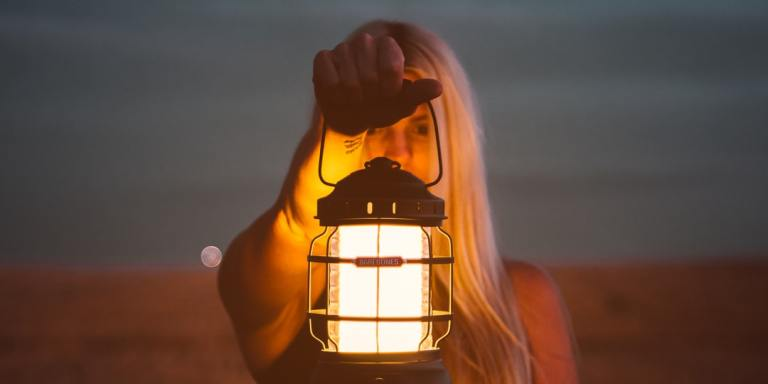 What Each Zodiac Sign Needs To Remember When It Seems Like There Is No Light At The End Of TheTunnel