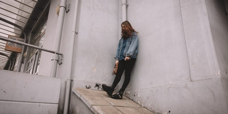 5 Reasons Why Cutting All Ties With Your Ex Is The Only Way To Actually MoveOn
