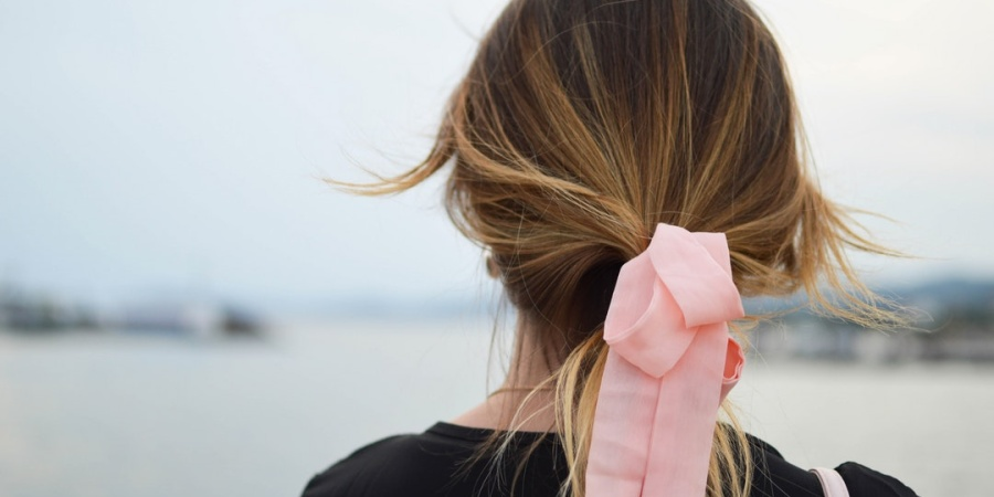 4 Important Reminders During Breast Cancer AwarenessMonth