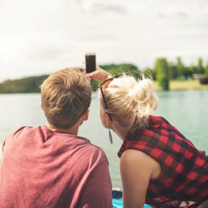 5 Reasons Why Your Ex Found Someone Before You Did