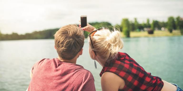 5 Reasons Why Your Ex Found Someone Before YouDid