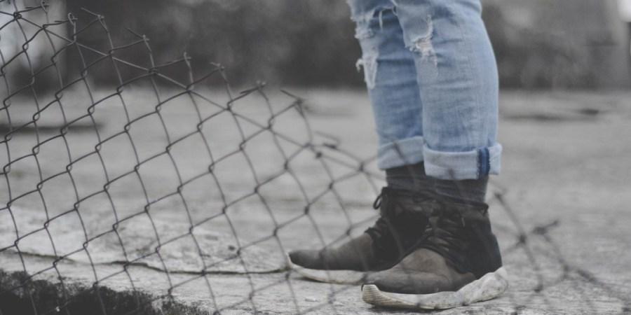 8 Ways To OvercomeDiscrimination