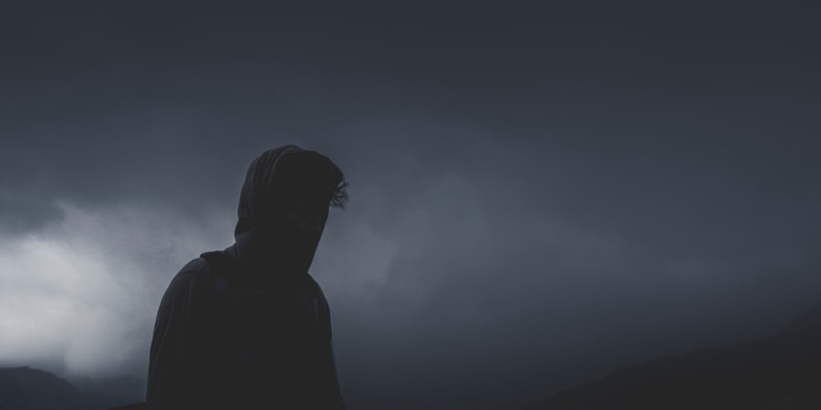 This What The Dark Triad Really Is, And What You Need To Know To Protect Yourself FromIt